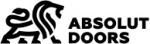 ABSOLUT DOORS